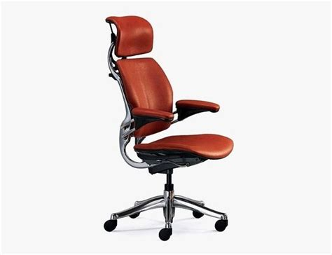 office chair wiki office chair wiki
