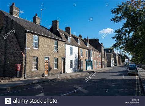 houses to buy in st ives old houses and buildings on the waits a street in st ives stock photo royalty free