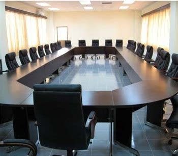 Big Meeting Table Big Meeting Table Bh 9636 Buy Meeting Table Product On Alibaba