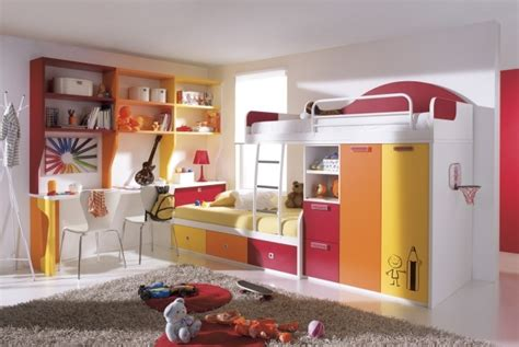chambre enfant neutre chambre enfant neutre best idee couleur chambre bebe