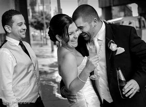 Budget Wedding Photography by Budget Wedding Photography Sydney Affordable Wedding