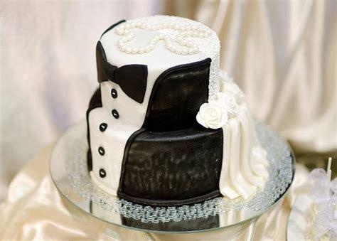 Hochzeitstorte Lustig by Hochzeitstorten Das Alles Solltest Du Wissen Tipps