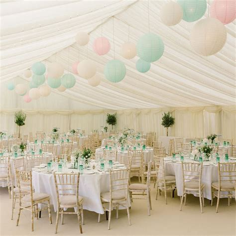 47 Fun and Unique Wedding Table Name Ideas   hitched.co.uk