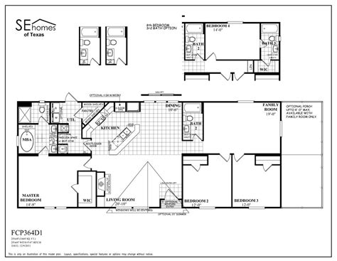southern energy homes floor plans home plan luxamcc