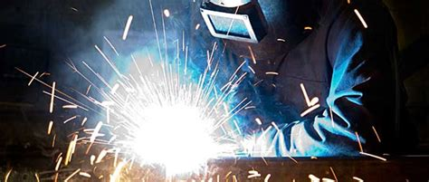 fab inc villio engineering inc fabrication