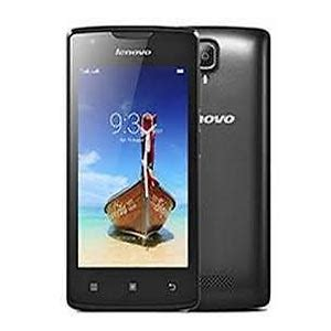 themes for lenovo a1000 mobile low price lenovo a1000 features specs price in india
