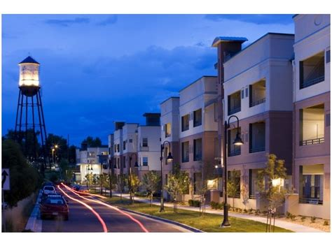 arvada co apartment rentals water tower flats