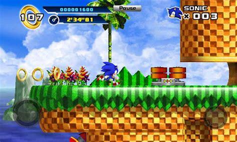 Platform Sonic jogos do sonic filmes e desenhos animados