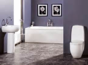 Color Ideas For Small Bathrooms by Wall Paint Ideas For Bathrooms