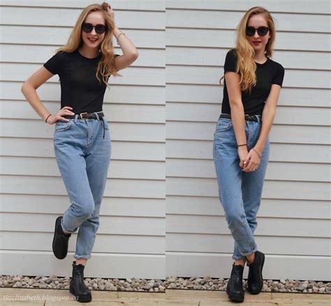 google images jeans mom jeans h m recherche google on the hunt
