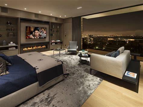 Home Designer Pro 2014 For Sale Sumptuous 38 Million Designer Home In La S Bird Streets