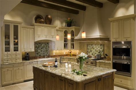cost to build a kitchen island cost to build a kitchen island vuelosfera com