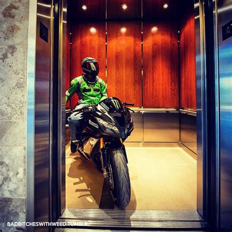 Meaning Of Motorrad by New Meaning To Take Your Bike To Work Day Sportbike Humor