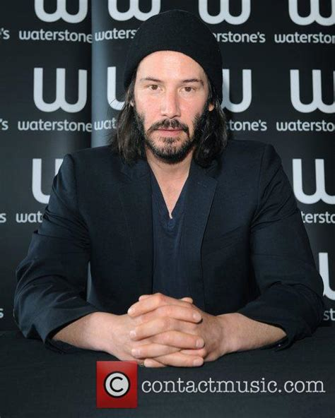 keanu reeves biography book keanu reeves biography news photos and videos page 4