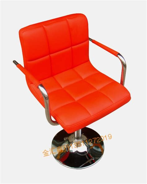computer lounge chair cheap bar stool stools swivel lounge chair computer bar