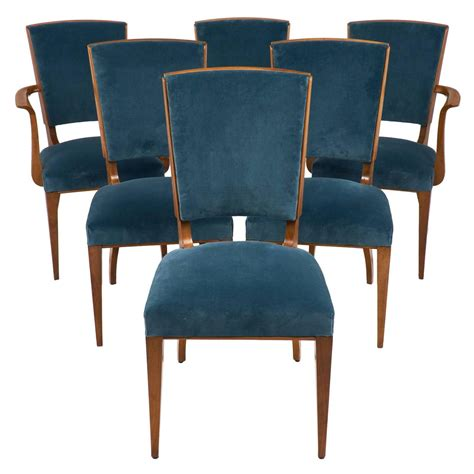 blue dining chairs canada teal dining chairs canada chairs inspiring blue dining
