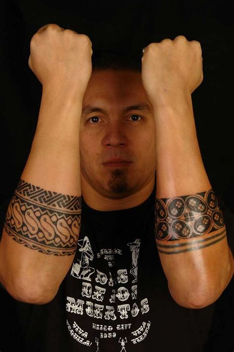 tribal tattoo jakarta 17 best images about indonesian tattoos on pinterest