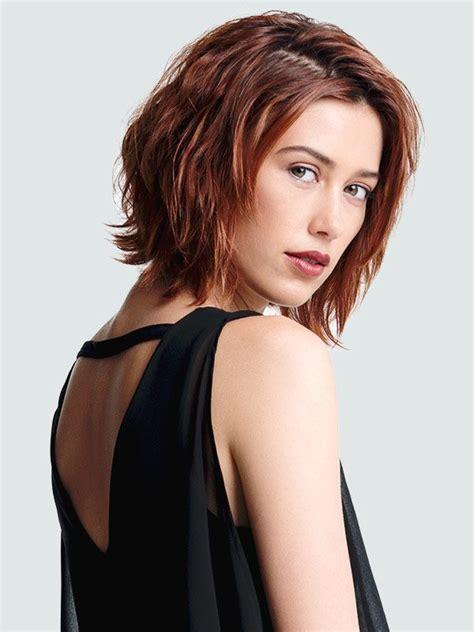 regis bob hairstyles the 25 best regis hair salon ideas on pinterest blonde