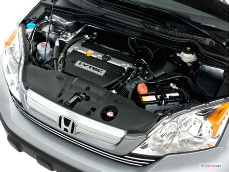 how cars engines work 2010 honda cr v lane departure warning batteries like anything else need a charge from life page 2