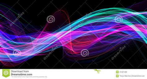 color transition wallpapers and images wallpapers abstract background stock illustration image 41421486