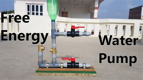 Itech Energy Water System by How To Make Free Energy Water Ram