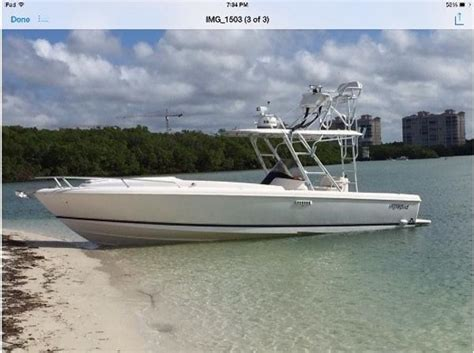 intrepid boats for sale by owner intrepid boats for sale 8 boats