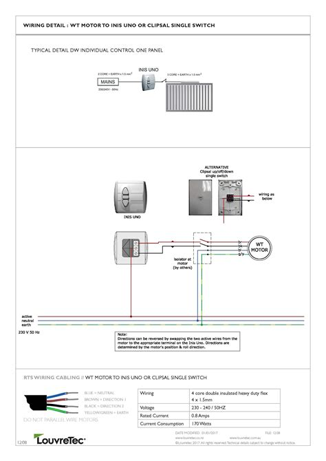 clipsal saturn switch wiring diagram wiring diagram with