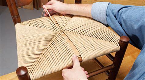 come impagliare sedie come impagliare una sedia impagliatore sedie e restauro