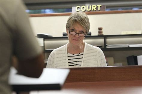 Grand Traverse Court Records Gt Prosecutor Files Suit Against District Court Local News Record Eagle