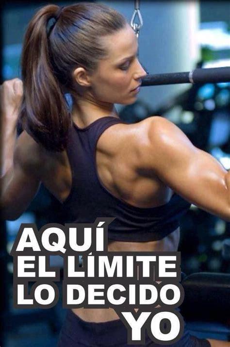 imagenes positivas para el gym imagenes motivadoras gym auto design tech