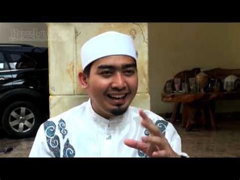 biography ustadz abdul somad ustadz solmed berita foto video lirik lagu profil