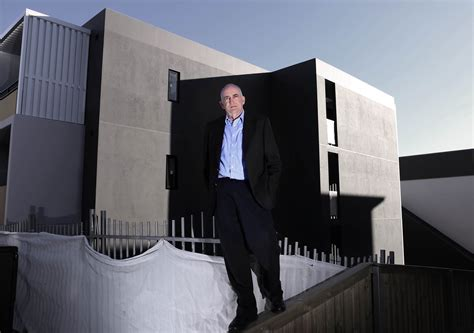 Mba Real Estate Economics by Interest Rates Supply Boom To Den House Prices Unsw