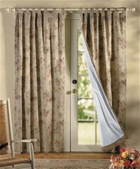 curtains to keep cold out 1000 images about brrrrr it s cold in here on pinterest