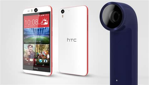 Htc Re htc desire eye selfie phone and htc re overview