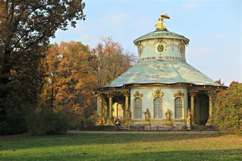 chinese house potsdam wikipedia china house in potsdam free candie