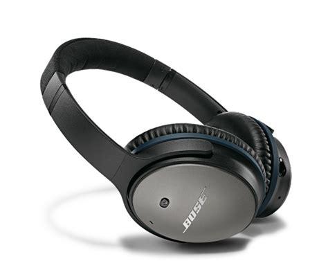soundlink  ear wireless headphones ii bose