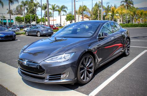 Tesla Battery Expectancy Battery Lifetime How Can Electric Vehicle Batteries