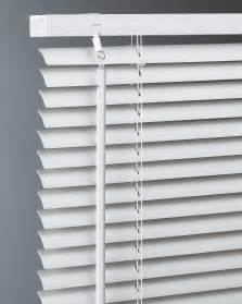 white metal venetian blinds curtains blinds bedding chiltern mills