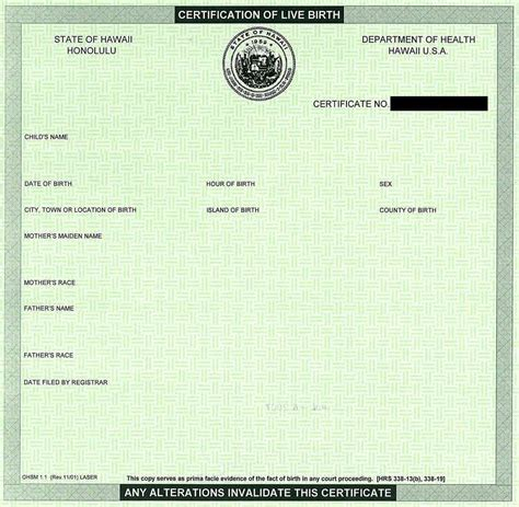 real birth certificate template real birth certificate template launchosiris of live