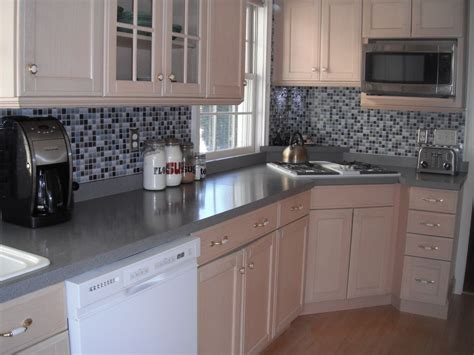 kitchen backsplash decals hometalk kitchen backsplash it s not tile it s a decal