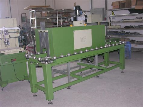 uv curing l suppliers uv curing l manufacturers 28 images small table style