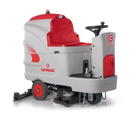 macchine pulizia pavimenti prezzi tecnopolish srl macchine pulizia pulizia industriali
