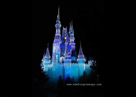disney world wallpapers hd images one hd wallpaper disney world hd wallpapers hd laptops