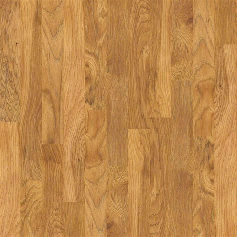 shaw floors laminate heritage hickory