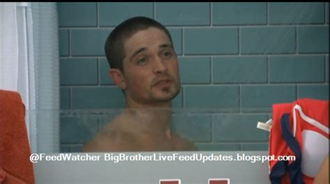 Caleb And Shower by Big Usa Live Feed Updates I M The Here And