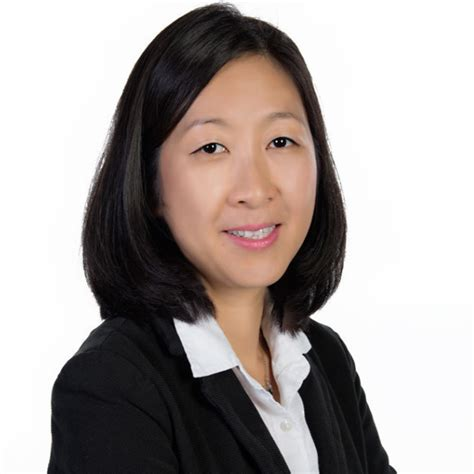 Ag Financial Solutions Mba by Mai Nguy Business Analyst Ubs Ag Switzerland Xing