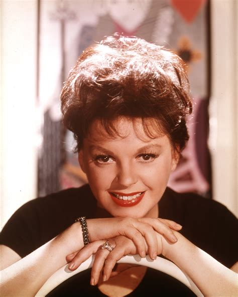 judy garland net worth judy garland net worth topcelebritynetworths