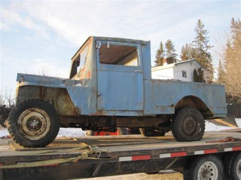 Willys Jeep For Sale Bc Willys Jeep Station Wagon For Sale Canada Html Autos Weblog