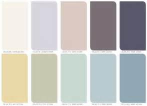 trendy tędy i owędy czyli paleta kolorystyczna na 2016