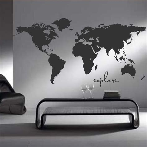 word for bedroom 25 best ideas about bedroom wall stickers on